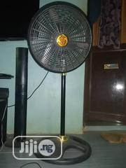 A Standing Fan | Home Appliances for sale in Ondo State, Akure South