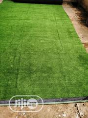 Buy Artificial Grass For Compound Design Now Available   Landscaping & Gardening Services for sale in Lagos State, Ikeja