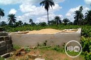 Abara Resorts and Garden Estate | Land & Plots For Sale for sale in Rivers State, Etche