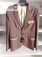 Zincir Turkey Blazers | Clothing for sale in Abuja (FCT) State, Bwari