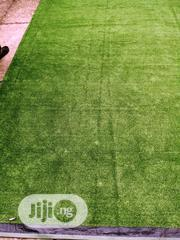 Synthetic (Artificial) Grass In Nigeria   Landscaping & Gardening Services for sale in Lagos State, Ikeja