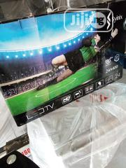 24 Inches Led Television   TV & DVD Equipment for sale in Abuja (FCT) State, Dutse