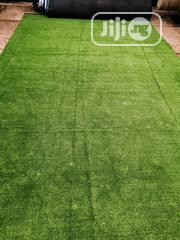 Green Grass At Affordable Prices (Artificial) | Landscaping & Gardening Services for sale in Lagos State, Ikeja