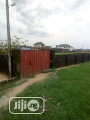 1 Plot of Land at Rukpoku | Land & Plots For Sale for sale in Rivers State, Port-Harcourt