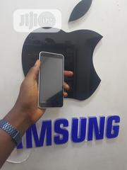 HomTom S16 16 GB White | Mobile Phones for sale in Lagos State, Ikeja
