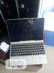 Laptop HP EliteBook Revolve 810 G2 Tablet 6GB Intel Core i5 SSD 128GB | Tablets for sale in Abuja (FCT) State, Wuse