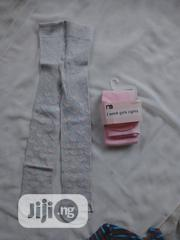 Long Socks | Children's Clothing for sale in Oyo State, Ibadan South West