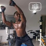 D'white Eagle Fitness Secret | Fitness & Personal Training Services for sale in Rivers State, Port-Harcourt