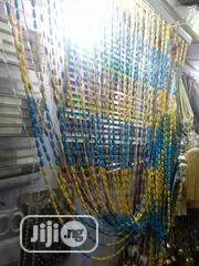 Plastic Beaded Curtain   Home Accessories for sale in Lagos State, Lagos Island