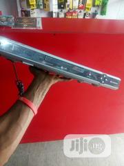 Clean DVD Player | TV & DVD Equipment for sale in Rivers State, Port-Harcourt