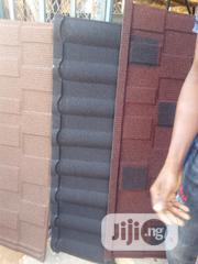 0.55mm Stone Coated Roofing Tiles | Building & Trades Services for sale in Abuja (FCT) State, Mabuchi