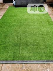 Synthetic Green Grass In Nigeria For Sale | Landscaping & Gardening Services for sale in Lagos State, Ikeja