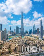 48 Hrs For All Ur Dubai Visa 2 Weeks -1 Month & 90 Days   Travel Agents & Tours for sale in Abuja (FCT) State, Central Business District