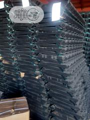 0.55mm Stone Coated Roofing Sheet | Building & Trades Services for sale in Abuja (FCT) State, Lugbe