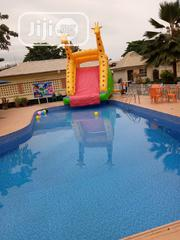 Pool Slide | Party, Catering & Event Services for sale in Lagos State, Lagos Island