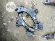 Low Arm S80 2010 Volvo | Vehicle Parts & Accessories for sale in Lagos State, Mushin