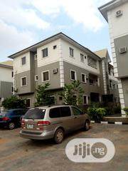 A Clean 3bedroom Flat, 2nd Floor, @ County Estate, Agege For Sale | Houses & Apartments For Sale for sale in Lagos State, Agege