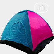 Good-quality Weatherproof Camping Tent | Camping Gear for sale in Lagos State, Ikeja