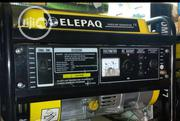 Elepaq Generator SV2200 | Electrical Equipment for sale in Lagos State, Ikeja