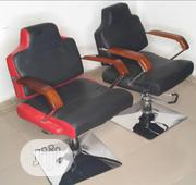 Designers Barber Chair | Salon Equipment for sale in Lagos State, Lagos Island