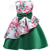 Beautiful Dress | Children's Clothing for sale in Lagos State, Victoria Island