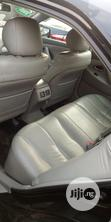 Toyota Highlander Limited 2012 Gray | Cars for sale in Lagos Mainland, Lagos State, Nigeria