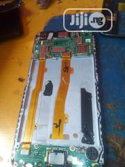 Phone Panels | Repair Services for sale in Abuja (FCT) State, Dutse