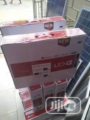 "24"" LG LED Television 