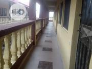 Self Contain Rooms For Rent | Houses & Apartments For Rent for sale in Ondo State, Akure South