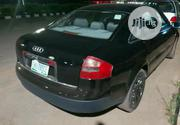 Taxi Service | Automotive Services for sale in Anambra State, Awka