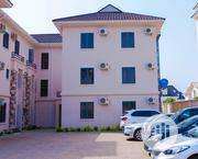 Two 2 Bedrooms Apartment Near NAF At Kado,Abuja | Houses & Apartments For Sale for sale in Abuja (FCT) State, Kado