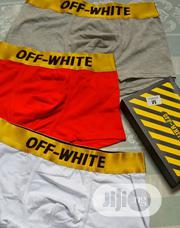 Fashionable Boxer   Clothing for sale in Lagos State, Surulere