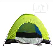 Durable & Rain-proof Camping Tent   Camping Gear for sale in Lagos State, Ikeja