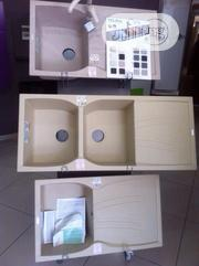 England Acrylic Kitchen Sink | Plumbing & Water Supply for sale in Lagos State, Lagos Mainland