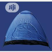Standard Uv-proof Camping Tent | Camping Gear for sale in Lagos State, Ikeja