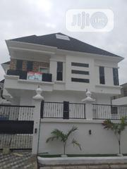 Beautifully Crafted 5 Bedrooms Fully Detached Duplex + BQ For Sale | Houses & Apartments For Sale for sale in Lagos State, Lekki Phase 2