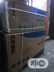 Kenstar 1.5hp Split Unit Air Conditioner With Two Years Warranty. | Home Appliances for sale in Lagos State, Ojo