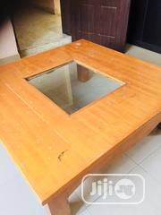 Centre Table | Furniture for sale in Abuja (FCT) State, Katampe