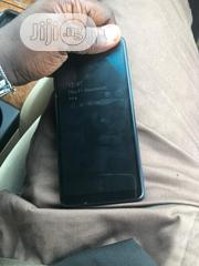 Samsung Galaxy A9 128 GB Blue | Mobile Phones for sale in Lagos State, Gbagada