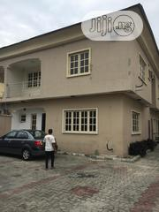 4 Bedroom Terrace Duplex With BQ Directly On Freedom Way, Lekki To Let | Houses & Apartments For Rent for sale in Lagos State, Lekki Phase 1