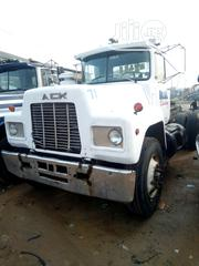 Mack 1989 For Sale | Trucks & Trailers for sale in Abia State, Aba South
