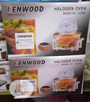 Kenwood Halogen Oven | Kitchen Appliances for sale in Lagos State, Lagos Island