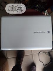 Laptop Toshiba 4GB Intel HDD 250GB | Laptops & Computers for sale in Lagos State, Lagos Island