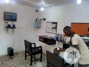 Stylist Urgently Needed At A Barbing Saloon | Health & Beauty Jobs for sale in Lagos State, Ifako-Ijaiye