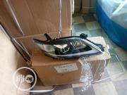 Headlamp Toyota Camry 2010 Conversation Type Headlamp | Vehicle Parts & Accessories for sale in Lagos State, Mushin
