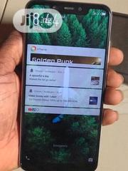 Infinix Hot 6X 32 GB Gold | Mobile Phones for sale in Rivers State, Port-Harcourt