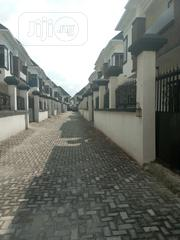 Detached 5 Bedroom Duplex At Osapa London For Sale | Houses & Apartments For Sale for sale in Lagos State, Lekki Phase 2