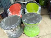 Single Sofa Chair | Furniture for sale in Lagos State, Ojo