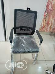 Strong Office Chair | Furniture for sale in Lagos State, Ipaja