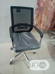 Swivel Chair | Furniture for sale in Lagos State, Magodo